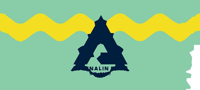 logo adrenalin park